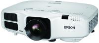 Проектор Epson EB-5530U