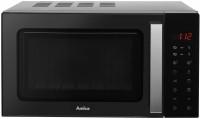 Фото - Микроволновая печь Amica AMGF 20E1 GFB