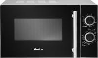 Фото - Микроволновая печь Amica AMGF 20M1 GS