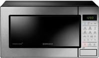 Фото - Микроволновая печь Samsung GE83M