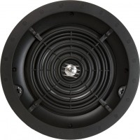 Фото - Акустическая система SpeakerCraft Profile CRS8 Three