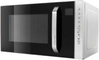 Микроволновая печь Zelmer 2131B