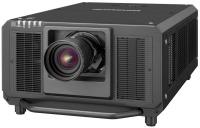 Фото - Проектор Panasonic PT-RQ32K