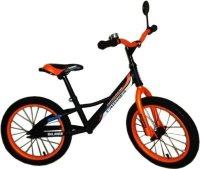 Детский велосипед Crosser Balance Bike 12