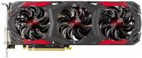 Видеокарта PowerColor Radeon RX 570 AXRX 570 4GBD5-3DH/OC