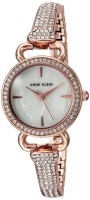 Фото - Наручные часы Anne Klein 2816MPRG
