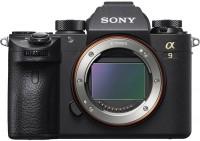 Фото - Фотоаппарат Sony A9 body