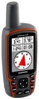 Фото - GPS-навигатор Garmin GPSMAP 62s