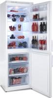 Фото - Холодильник SWIZER DRF-119