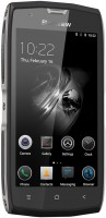 Мобильный телефон Blackview BV7000 Pro