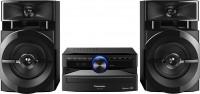 Аудиосистема Panasonic SC-UX100