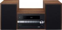 Аудиосистема Pioneer X-CM56D