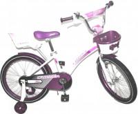 Детский велосипед Crosser Kids Bike 16