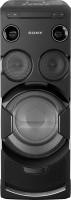 Аудиосистема Sony MHC-V77DW