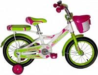 Детский велосипед Crosser Rider 14