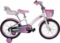 Велосипед Crosser Kids Bike 20