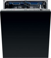 Встраиваемая посудомоечная машина Smeg STA7233