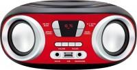 Аудиосистема MANTA MM210