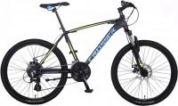 Велосипед Crosser Inspiron 24