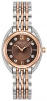 Фото - Наручные часы Bulova 98R230