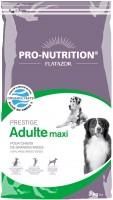 Фото - Корм для собак Flatazor Pro-Nutrition Prestige Adult Maxi 15 kg