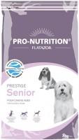 Фото - Корм для собак Flatazor Pro-Nutrition Prestige Senior 3 kg
