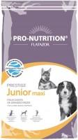 Фото - Корм для собак Flatazor Pro-Nutrition Prestige Junior Maxi 15 kg
