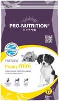 Фото - Корм для собак Flatazor Pro-Nutrition Prestige Puppy Mini 1 kg