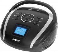 Аудиосистема Mystery BM-6004U