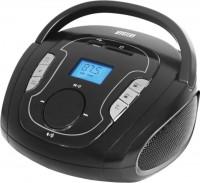 Аудиосистема Mystery BM-6008U