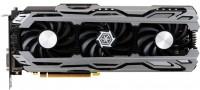 Фото - Видеокарта Inno3D GeForce GTX 1080 C108X3-2SDN-P6DNX