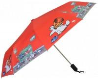 Зонт AVK 108