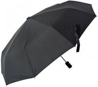 Зонт AVK L3FA59B-10