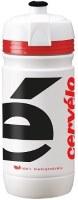 Фляга / бутылка Elite Cervelo 550