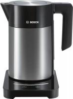 Электрочайник Bosch TWK 7203