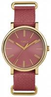 Наручные часы Timex TW2P78200