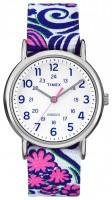 Наручные часы Timex TW2P90200