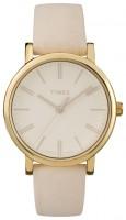 Наручные часы Timex TW2P96200