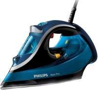 Утюг Philips GC 4881