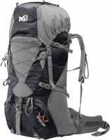 Рюкзак Millet Atacama 48+