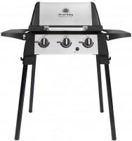 Мангал/барбекю Broil King Porta-Chef 320