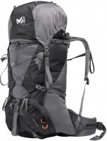 Рюкзак Millet Atacama 58+
