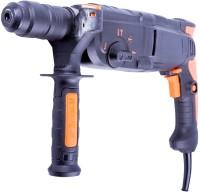 Перфоратор Dnipro-M PE-2613PS