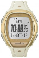 Наручные часы Timex TX5M05800