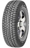 Шины Michelin Latitude Alpin 265/70 R16 112T