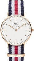 Наручные часы Daniel Wellington DW00100030