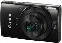 Фото - Фотоаппарат Canon Digital IXUS 190