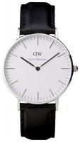 Наручные часы Daniel Wellington DW00100053