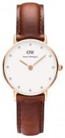 Наручные часы Daniel Wellington DW00100059