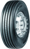 Фото - Грузовая шина Dean Tires A100 315/80 R22.5 154M